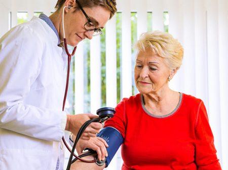 Dr_Bettina_Kiel_Blutdruck