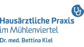 Hausärztliche Praxis im Mühlenviertel | Dr. med. Bettina Kiel